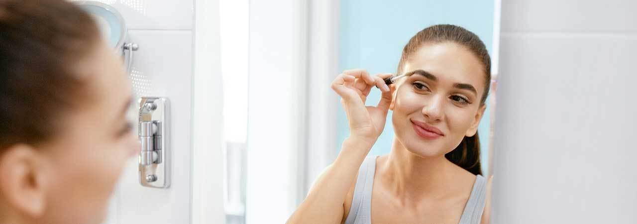 5 Best Drugstore Eyebrow Gels - Nov. 2020 - BestReviews