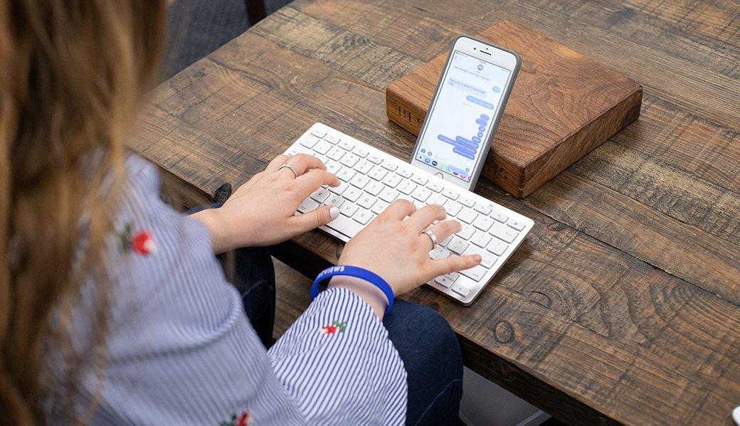 Die beste Tablet Tastatur Test ( Top Picks und Produkttest )