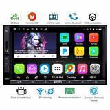 ATOTO A6 Double Din Android Car Navigation Stereo