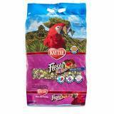 Kaytee Fiesta Big Bites - Macaw Food