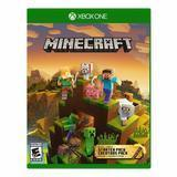 Microsoft Minecraft Master Collection