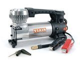 Viair Portable Air Compressor/Tire Inflator