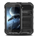 Blackview Rugged Smartphone