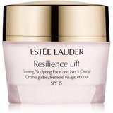 Estee Lauder Resilience Lift Firming/Sculpting Face and Neck Cream