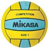 Mikasa Sports Youth Unisex Mikasa Splashball Water Polo Balls