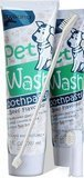Paws & Pals Enzymatic Toothpaste With Toothbrush