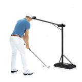 PRO-HEAD Golf Swing Trainer
