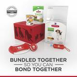 Smart Pet Love Snuggle Puppy New Puppy Starter Kit