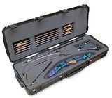 iSeries 4214 Recurve Bow Case