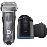 Braun   Series 7 7865cc Wet/Dry Kit