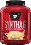 BSN SYNTHA-6 Whey Protein Powder