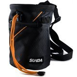 Sukoa Chalk Bag