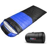 Emarth Cold-Weather Sleeping Bag
