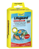 Tetra Lifeguard All-in-One Bacterial & Fungus Treatment