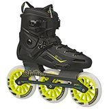 Roller Derby Elite Alpha 3-Wheel Inline Skate