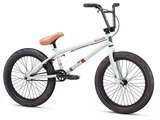 "Mongoose Mongoose Legion L60 20"" Wheel Freestyle Bike"