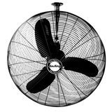 Air King Oscillating Industrial Grade Ceiling Mount Fan