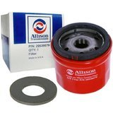 Allison Screw-on Transmission Filter