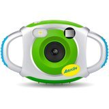 AMKOV Digital Camera for Kids