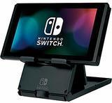 Hori Compact Play Stand for Nintendo Switch