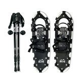 ALPS Adult All Terrian Snowshoes