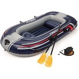 Bestway Hydro-Force Treck Inflatable Dinghy