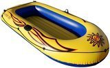 Solstice Swimline SunSkiff 3-Person Boat