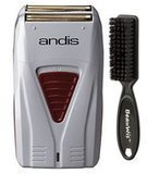 Andis Cordless Shaver