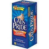 Cat's Pride Jumbo Litter Box Liners