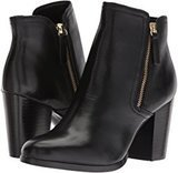 ALDO Emely Ankle Bootie