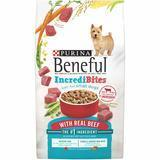 Purina Beneful IncrediBites for Small Dogs Dry Food