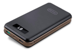 iMuto Portable Charger 30000mAh