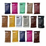 RXBAR Bundle of 16 Assorted Bars
