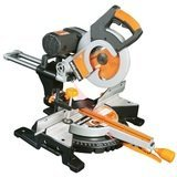 Evolution RAGE 3  Multipurpose Miter Saw