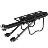 DIrza Bike Cargo Rack Carrier