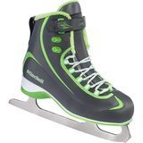 Riedell Soar Figure Ice Skates