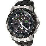 Citizen JY8051-08E Eco-Drive