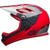 Bell Sanction BMX/Downhill Helmet