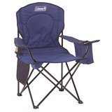 Coleman Oversized Quad Chair with Cooler