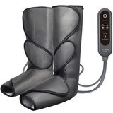 Fit King Leg Massager