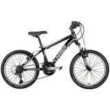 "HASA 2018 20"" Kids Mountain Bike"