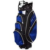 Hot-Z Golf 4.5 Cart Golf Bag