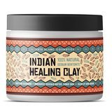 Kate Blanc Cosmetics Healing Clay