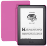 Amazon Kindle Kids' Edition