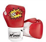 Kuyou Kids Boxing Gloves