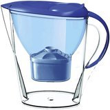 Lake Industries Alkaline Water Pitcher with Filter