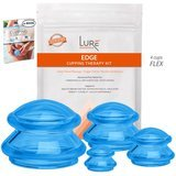 Lure Cupping Therapy Massage Set