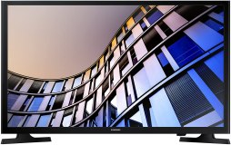 Samsung M4500 HD TV