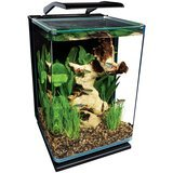 Marineland Marineland Portrait 5-Gallon Aquarium Kit