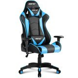 Merax High Back Gaming Chair